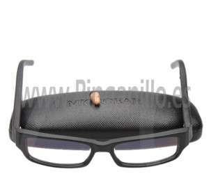 pinganillo-gafas
