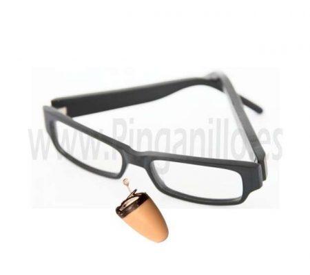 pinganillo-gafas-sin-collar