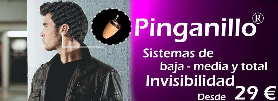 Pinganillo
