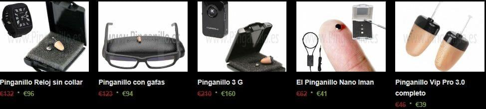 pinganillos-baratos7