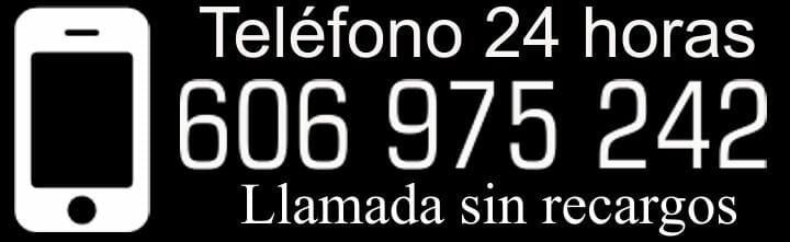 telefono-6069752422